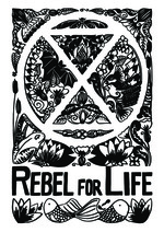 Rebel-For-Life Oceane