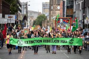 0_extinction-rebellion-manchester-1-550x367|300x200